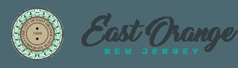 City of East Orange